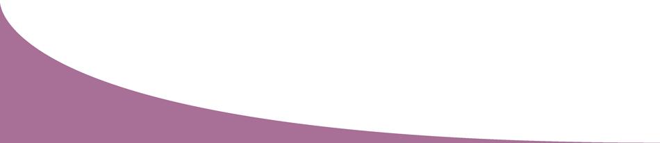 DermatoSBD - Luciana França - Currículo